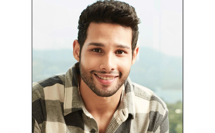 Gully Boy's Siddhant Chaturvedi Makes A Google Cameo To Answer His Fans' Queries