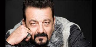 With 40 Years of Acting Career, Sanjay Dutt Reveals How Transition Between Characters Isn't Difficult For Him