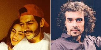 Sara Ali Khan & Kartik Aaryan's Love Aajkal Becomes Aajkal, Reveals Imtiaz Ali Khan