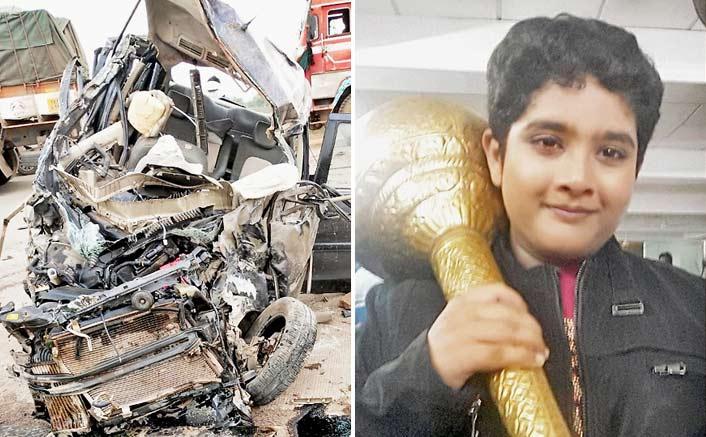 Sasural Simar Ka Fame Shivlekh Singh Passes Away In A Car Accident!