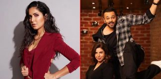 Satte Pe Satta Remake: Katrina Kaif Has NOT Been Approached For Farah Khan-Rohit Shetty's Project!