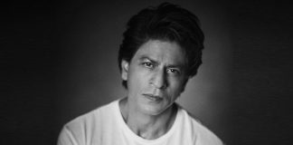 All Hail The King! Shah Rukh Khan To Be Felicitated With Another Honorary Doctorate