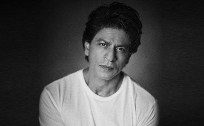 WOW! Shah Rukh Khan To Turn Spanish Series 'Money Heist' To A Hindi Film; No One Could Be 'The Professor' Better Than Him!