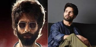 Shahid Kapoor On Not Doing An Interview For Kabir Singh:'' Everyone Was Very Aggressive""