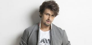 Sonu Nigam turns 46, works out for first time in life