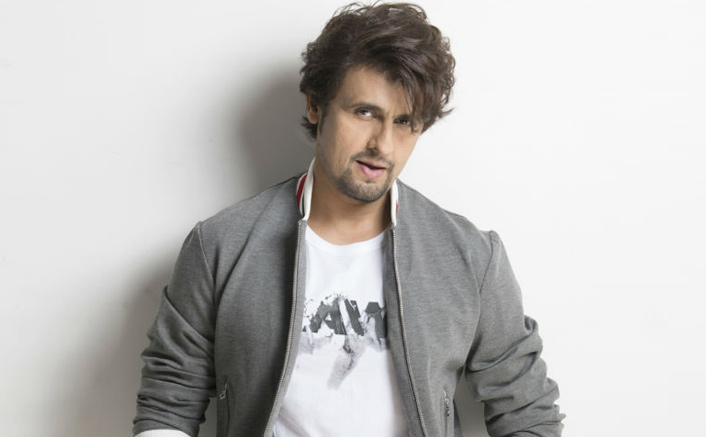 Happy Birthday Sonu Nigam: Singer Starts Working Out As He Turns 46 - Watch Video