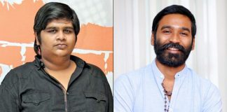 South Star Dhanush & Petta Maker Karthik Subbaraj's Collaboration Announced