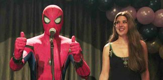 Spider-Man Box Office Day 4 (India): Witnesses Best Opening Weekend Amongst The Spider-Man Franchise!