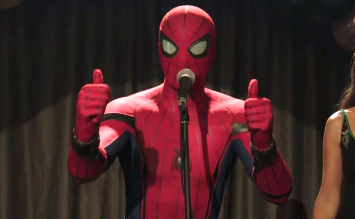 Spider-Man: Far From Home Box Office Day 2 (India): Another Superhero Success!