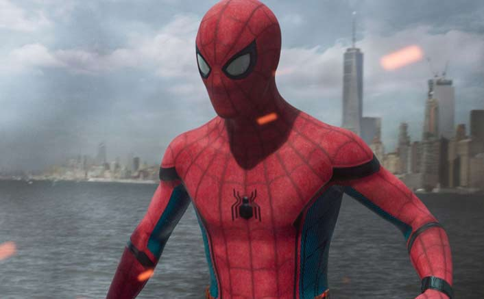Spider-Man: Far From Home Box Office Day 5 (India): Beats The Amazing Spider-Man & Iron Man 3!