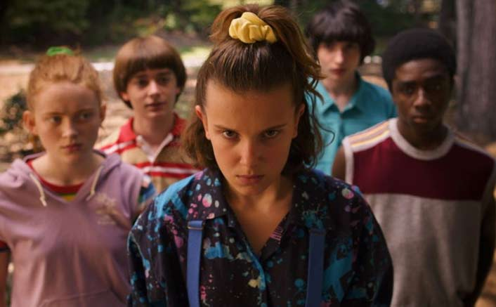 Stranger Things Season 3 First Reviews: Get Ready To Witness The BEST Season!