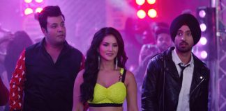 Sunny Leone's Cameo In Arjun Patiala Leads To Harassment Of A Man In Delhi