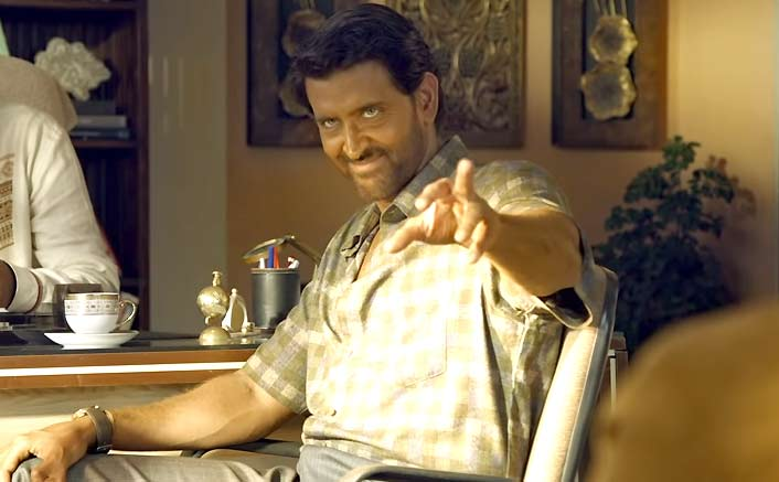 Super 30 Box Office Day 1 Morning Occupancy: Hrithik Roshan's First 'Fine' Day At The Class!