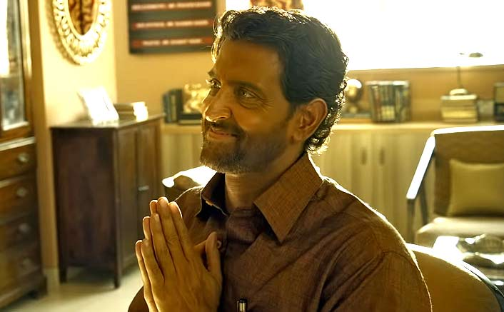 Super 30 Box Office Review: From Greek God To Anand Kumar, Hrithik Roshan's Chalaang Will Get Thumbs Up From Audience