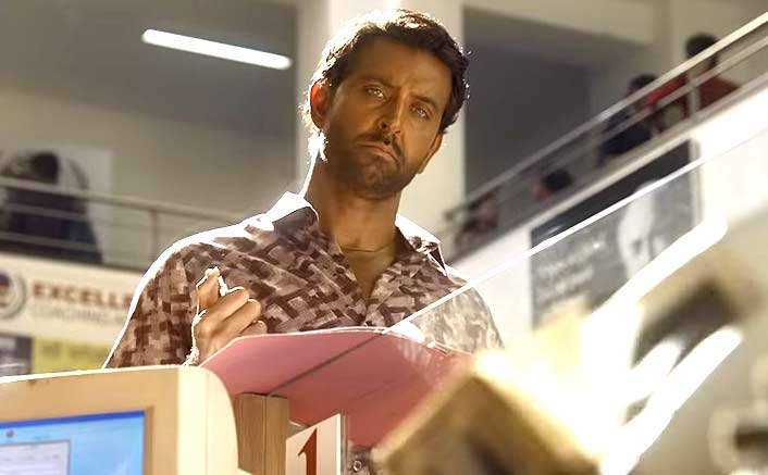 Super 30 Box Office Day 1: Hrithik Roshan Starrer Has A Decent Start, All Set For Weekend Growth