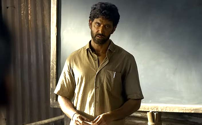 Super 30 Box Office Day 10 Early Trends: Inches Closer To 100 Crore Mark!