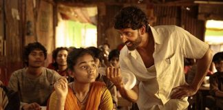 Super 30 Box Office Day 4 (Overseas): Faces The 'Monday' Effect!