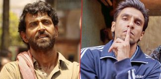 Super 30 Box Office: Hrithik Roshan Starrer Chasing Ranveer Singh's Gully Boy, Check Day To Day Comparisons