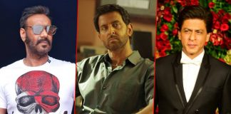 Super 30 Box Office: Hrithik Roshan's Film Beats These Films Of Shah Rukh Khan & Ajay Devgn