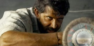 Super 30 Box Office (Overseas): Hrithik Roshan Starrer Off To A Decent Start!