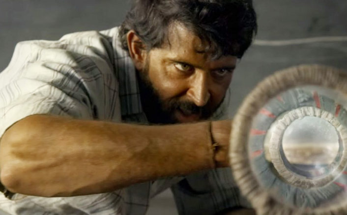 Super 30 Box Office (Overseas): Hrithik Roshan's Anand Kumar Is Amassing Love Worldwide... Yet Again!