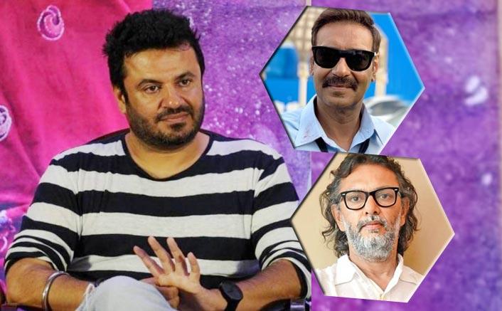 Super 30 Box Office: Vikas Bahl's Debut In Koimoi's Directors' Power Index – Beats Rakeysh Mehra, Ajay Devgn & Others!