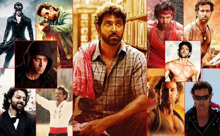 Super 30 Box Office: Where Will The Film Stand Among Hrithik Roshan's Top 10 Openers?