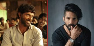 Super 30 Box Office: Will Hrithik Roshan Retain His Position By Beating Shahid Kapoor In Koimoi's Power Index?