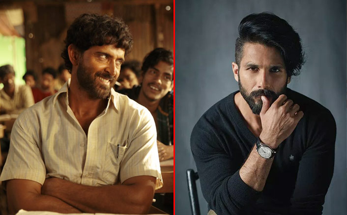 Super 30 Box Office: Hrithik Roshan To Challenge The Shahid Kapoor Storm In Koimoi's Power Index