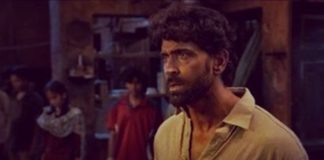 Super 30: Hrithik Roshan Leaks A Scene From The Film Without Makers' Permission