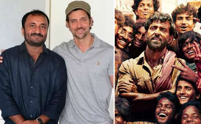 Super 30: Hrithik Roshan's Inspiration Anand Kumar REVEALS Suffering From Brain Tumour!