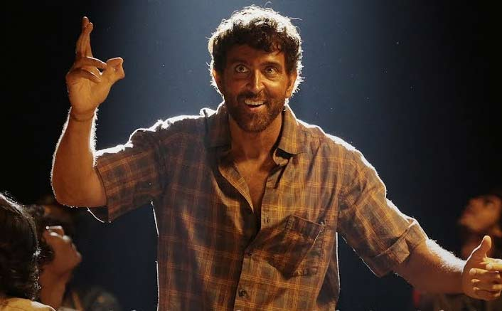 Super 30 Box Office Collections Day 19: Hrithik Roshan's Film Stays Stable!