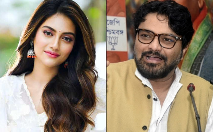 Supriyo joins Mimi in backing Nusrat's lifestyle choices