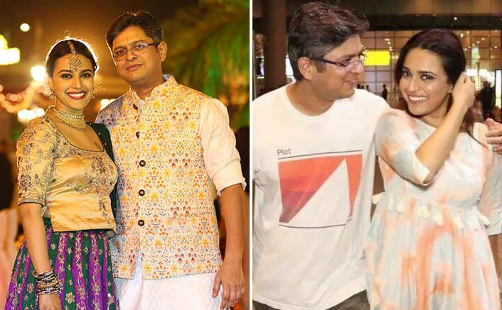 Swara Bhasker & Boyfriend Himanshu Sharma Call Off Their Relationship After 5 Years?