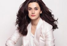 Taapsee Pannu REACTS To Netizen Who Calls Her 'Cheap' & Questions Her 'Mental State'