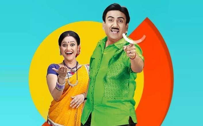 "Taarak Mehta Ka Ooltah Chashmah: ""We Undestand, As Mother, Priorities Change But Disha Vakani Is Also An Artiste,"" Says Dilip Joshi"