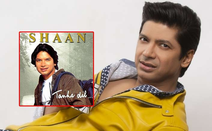 Shaan's Tanha Dil Completes 10 Million Views; Singer Says Its His All Time Greatest Hit!