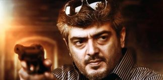 Thala Ajith Participates In 45th Tamil Nadu State Shooting Championship, Fans Just Got Prouder