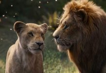 The Lion King Box Office Day 1 (India) Advance Booking: Roaring Right From Its Opening Day!