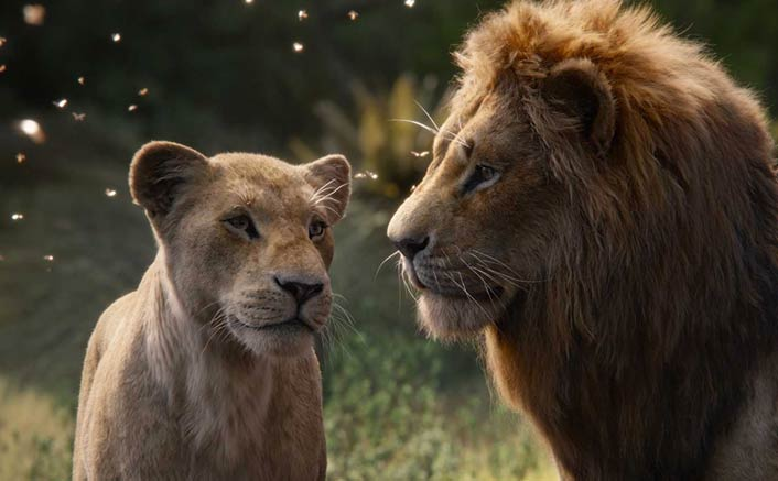 The Lion King Box Office Day 3: With Excellent Weekend, It Is Yet Another Hollywood Film To Do Well In 2019
