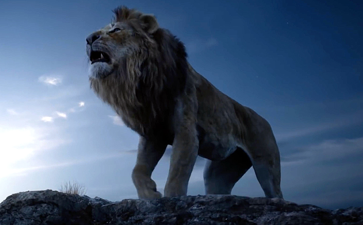 The Lion King: Box Office Prediction, Screen Count & Much More!