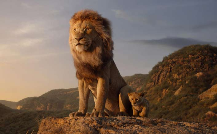 The Lion King First Reviews: Shah Rukh Khan & Aryan Khan Affair Receives Disappointing Reactions!