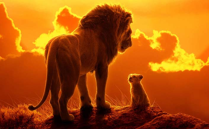 The Lion King Box Office: Surpasses Not 1 Or 2 But 15 Movies Within A Day In The List Of Koimoi's Highest Hollywood Grossers