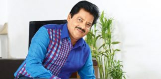 Udit Narayan Receives Death Threats; Under Police Protection