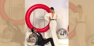 #Us: Deepika shares throwback photo with hubby Ranveer