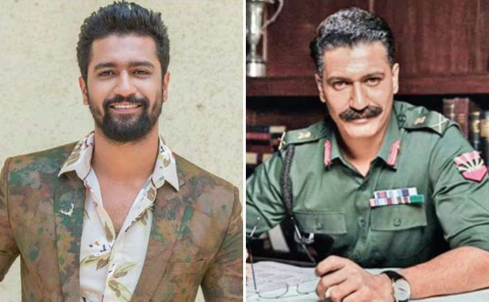Vicky Kaushal & Makers Face Criticism Over Sam Manekshaw's First Look! Army Veterans Show Eagerness To Help