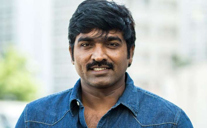 Vijay Sethupathi's 'Super Deluxe' heads to Melbourne