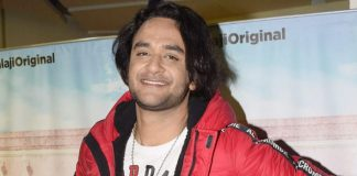 Vikas Gupta to be back as mastermind of 'Ace of Space'