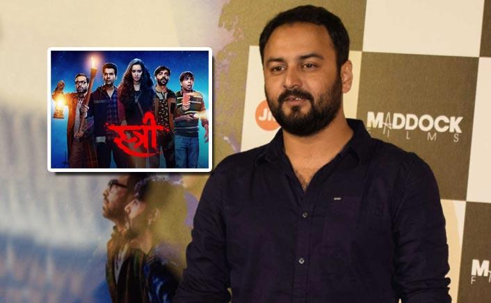 EXCLUSIVE! #1YearofStree: Amar Kaushik Reveals Details About Rajkummar Rao & Shraddha Kapoor's Stree Sequel