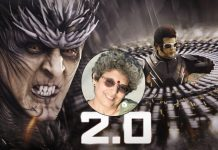 2.0: Subtitle Writer Accuses Makers Of Akshay Kumar-Rajinikanth For Non-Payment Of Dues!